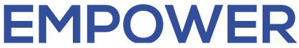 EmPower.dk